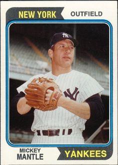 Baseball Park, Rangers Baseball, New York Yankees Baseball, Braves Baseball, Baseball Stuff, Football, Yankees Logo, Yankees News, Ny Yankees