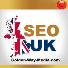 SEO UK - we offer new 2020 search engine optimisation and link building strategies for businesses in the United Kingdom. Search Engine Optimization, Seo, United Kingdom, Digital Marketing, Business, Christmas Deals, England Uk, Store, England