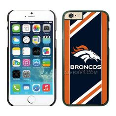 http://www.xjersey.com/denver-broncos-iphone-6-plus-cases-black17.html DENVER BRONCOS IPHONE 6 PLUS CASES BLACK17 Only 19.87€ , Free Shipping!