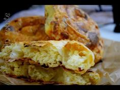 Discover recipes, home ideas, style inspiration and other ideas to try. Cauliflower, Baking, Vegetables, Kitchen Island, Recipes, Style Inspiration, Food, Youtube, Island Kitchen