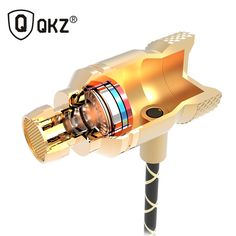 QKZ X15M Metal Earphone 3.5mm Connector Microphone Stereo Bass In-Ear Wired Ear Phones Headset For Mobile Phone MP3/4 #electronicsprojects #electronicsdiy #electronicsgadgets #electronicsdisplay #electronicscircuit #electronicsengineering #electronicsdesign #electronicsorganization #electronicsworkbench #electronicsfor men #electronicshacks #electronicaelectronics #electronicsworkshop #appleelectronics #coolelectronics