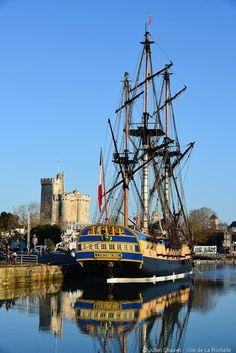 Model Sailing Ships, Model Ships, Speed Boats, Power Boats, Full Sail, Man Of War, Armada, Tall Ships, Water Crafts