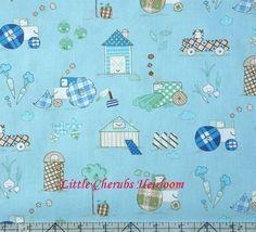 the-little-farm-canvas-fabric