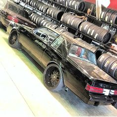 57 best grand national images rolling carts vehicles american rh pinterest com