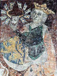 Birger Maununpoika (n. 1280 – 31.5 1321) Ruotsin kuningas 1290–1318. Hänen isänsä Maunu Ladonlukko julisti poikansa kuninkaaksi vuonna 1284. Maunun kuoltua vuonna 1290 maata johti Torgils Knuutinpoika (joka mm. teki ristiretken Karjalaan vuonna 1293) aina vuoteen 1298 asti. Birger meni naimisiin Tanskan kuninkaan Erik Klippingin tyttären  Märta Eerikintyttären kanssa vuonna 1298. Birger kruunattiin vasta vuonna 1302.