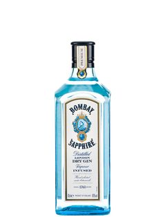 Gin Bottles, Vodka Bottle, Birthday Cake For Daughter, Gin Mixers, Home Bar Essentials, Bombay Sapphire Gin, Cocktail Syrups, Cool Signatures, Watercolour Illustration