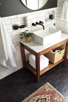 Basement Flooring Options | Basement Apartment Renovation Ideas | Basement Construction Ideas 20181011