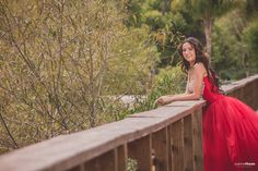 Jocotepec Sweet Fifteen, Bridesmaid Dresses, Wedding Dresses, Formal, Ideas, Fashion, Fotografia, Bridesmade Dresses, Bride Dresses