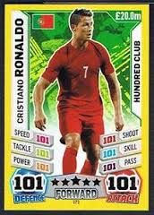 match attax world cup 2014 - Google Search