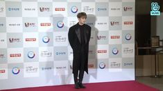 #Jaejoong #fashion #5thEDailyCultureAwards