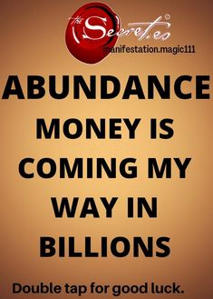 Positive Affirmations Quotes, Money Affirmations, Affirmation Quotes, Positive Quotes, Strong Quotes, Positive Vibes, Spiritual Prayers, Spiritual Quotes, Spiritual Meditation