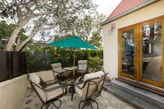 Several private patios are perfect for entertaining. Garage converted to a guest house with a loft. Close to shopping, entertainment and the Beverly Hills Schools, this home is not to be missed! http://susansmithrealty.com/properties/178-Home-For-Sale-273-S-Swall-90210-4Bedrooms-3Bathrooms-USD2350000/