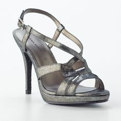 The most comfortable high heels ever!! | Fashion | Pinterest | The ...