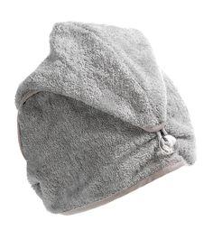 Finlayson Silmu bath turban I Silmu-turbaani 12 € (norm. 15 €)