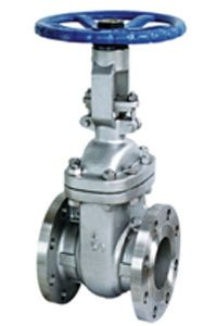 We manufacturer and supply the best quality Gate Valves to the customers. Buy Industrial Gate Valves at most competitive prices from India's Leading Gate Valves Stockist.