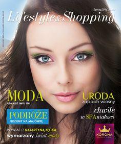 Lifestyle&Shopping No.2