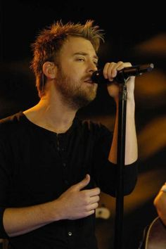 Love him! Charles Kelley, Lady Antebellum, Saved By Grace, Free Youtube, Love Him, Concert, Celebrities, Cute, Celebrity