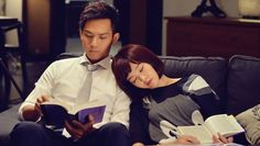My Sunshine 《何以笙箫默》 Best Ringtones, Tiffany Tang, Teen World, Wallace Chung, 404 Pages, Samsung, You Are My Sunshine, Love Story, Novels
