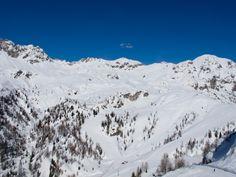 """Sappada2000"" Sappada Plodn Dolomiti Dolomiten Dolomites"
