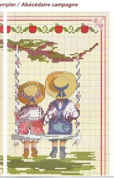 all our yesterdays country side sampler bl58157 - litazeta - Picasa Web Albums