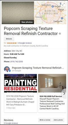 59 best drywall repair images on pinterest chapel hill drywall we fix drywall cracks that keep coming back in pittsboro siler city chatham county nc and all surrounding areas hire a professional wallboard contractor solutioingenieria Choice Image