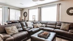 Inspirada Home For Sale 2465 Range Creek