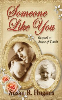 I'm a USA Today bestselling author of contemporary and historical romance . Nothing gets my heart pumping like a good love story with absorbing emotion, plenty of passion, and. Best Love Stories, Ebook Cover, Romance Authors, Someone Like You, Historical Romance, Your Music, Bestselling Author, Literature, Kindle