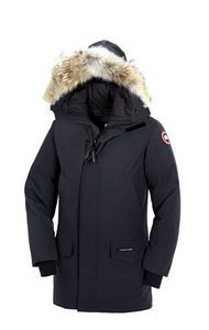 where to buy a real canada goose jacket online
