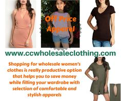 cf43518759b Discount Clothing Wholesale (ccwholesale) on Pinterest