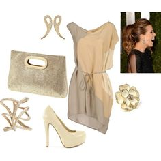 """""""Chic"""" by shopahaulica on Polyvore"""