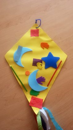 This kite was made by James from Mother's Care Day Care. Beautiful Butterflies, Beautiful Children, Kite, Campaign, Congratulations, Creative, Beautiful Kids, Dragons