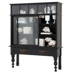 http://www.sweetpeaandwillow.com/dining/display-cases/eichholtz-cabinet-barney