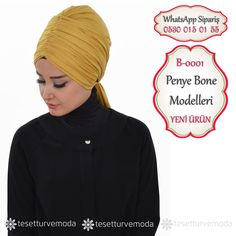 Büzgülü Penye Bone  Whatsapp :0530 015 01 55 #sale #turban #tesettür #hijab #life #moda #hazırtürban #penye #boneşal #bone #follow