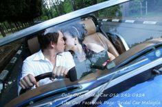 Bridal Car, Blue Bridal, Car Rental, Wedding Photoshoot, Photo Shoot, In This Moment, Photoshoot