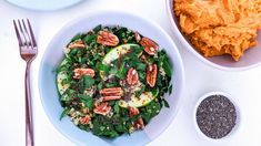 Honey Mustard Quinoa Salad with Sweet Potato Mash - Rebecca Gawthorne - Dietitian Healthy Toddler Snacks, Healthy School Lunches, Healthy Breakfast Recipes, Toddler Food, Lunch Box Recipes, Baby Food Recipes, Dinner Recipes, Food Spot, Salad With Sweet Potato