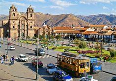 Cusco, Peru  #travel #worldtravel #traveltheworld #vacation #traveladdict #traveldestinations #destinations #holiday #travelphotography #bestintravel #travelbug #traveltheworld #travelpictures #travelphotos #trips #traveler #worldtraveler #travelblogger #tourist #adventures #voyage #sightseeing #Peru