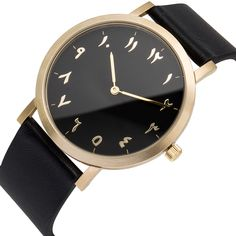 Find More Women's Watches Information about Gold Arabic Watch, Stainless Steel Arabian Montres Female Watches,High Quality Women's Watches from Perfect time. Perfect life on Aliexpress.com