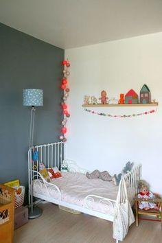 deco chambre enfants