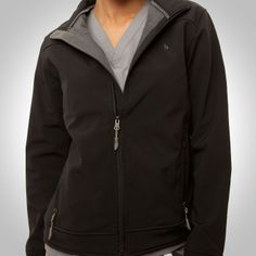 97fd2269521 13 Best Scrub Jackets, lab coat and long sleeves images | Lab coats ...