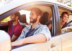 Assicurazione auto? Calcola online il preventivo in modo facile e veloce!