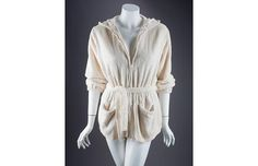 The last clothes Marilyn Monroe wore and Elvis Presley's pills up for auction - Telegraph