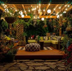 Pergola Styles and Designs Now catch out the very first adorable design of the pergola that looks fresh and romantic at the very first impression. The pergola style is effectively decorated to boost the.