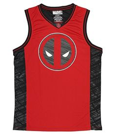 10 Most Awesome Superhero Basketball Jerseys - Walyou 95cb648dd
