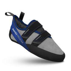57afb7c65c9ca8 New Mad Rock Men's Drifter Climbing Shoe online shopping - Offerdressforyou