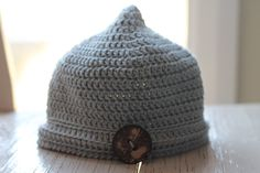 Touch of Pomegranate by Trish Davis on Etsy