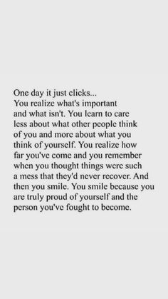 Self Love Quotes, Real Quotes, True Quotes, Quotes To Live By, Motivational Quotes, Inspirational Quotes, Poem Quotes, Fact Quotes, Words Quotes