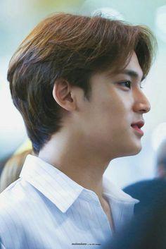 Unwhitewashed mingyu god he's beautiful Woozi, Jeonghan, Wonwoo, Seungkwan, Mingyu Seventeen, Seventeen Debut, Vernon Chwe, Hip Hop, Kim Min Gyu