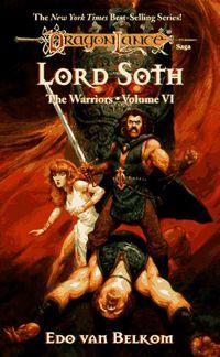 Dragonlance - Lord Soth