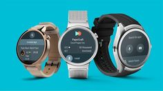 What to expect from Google in 2017 Read more Technology News Here --> http://digitaltechnologynews.com While 2016 had its moments it wasnt the best year for Google. Its latest wearable OS didnt ship its much-rumoured next-generation mobile OS didnt appear and its Pixel phones werent given as much development time as its engineers might have liked.   But the seeds Google planted in 2016 will flower in 2017 - but itll have to weed out some undesirable stuff too.   Heres what to expect from…