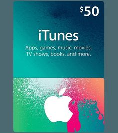 iTunes $50 – Valid in USA Nationwide- Free Shipping!  http://searchpromocodes.club/itunes-50-valid-in-usa-nationwide-free-shipping/